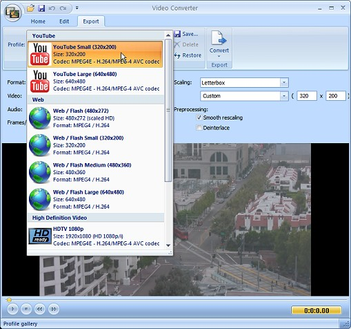 image video converter free download. NOTE: Windows® is a registered trademark of Microsoft®.